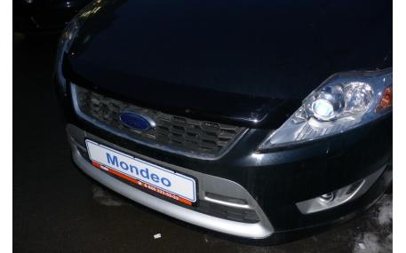 Дефлектор капота Ford Mondeo MK4