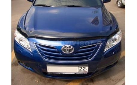 Дефлектор капота Toyota Camry V40