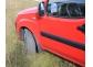 Брызговики Fiat Doblo