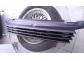 Решетка радиатора Volkswagen T4