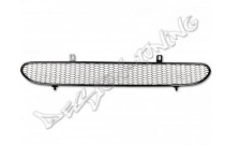 Решетка радиатора Opel Corsa B