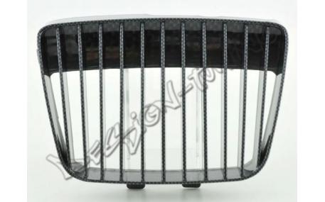 Решетка радиатора Seat Cordoba