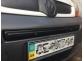 Решетка радиатора Opel Vivaro
