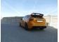 Бампер задний Ford Focus MK3