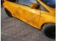 Пороги Ford Focus MK3
