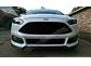 Накладка передняя Ford Focus MK3 ST