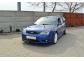 Накладка передняя Ford Mondeo MK3