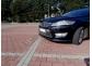 Накладка передняя Ford Mondeo MK4