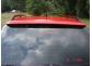 Спойлер Audi A4 B5