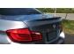 Спойлер BMW F10