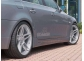Комплект обвеса BMW E60