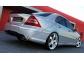 Комплект обвеса Mercedes C-class W203