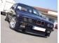 Ресницы BMW E30