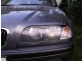 Ресницы BMW E46