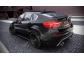 Комплект обвеса BMW X6