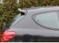 Спойлер Peugeot 207