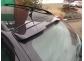 Спойлер Skoda Octavia A5