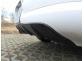 Накладка задняя Volkswagen EOS