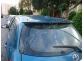 Спойлер Toyota Yaris