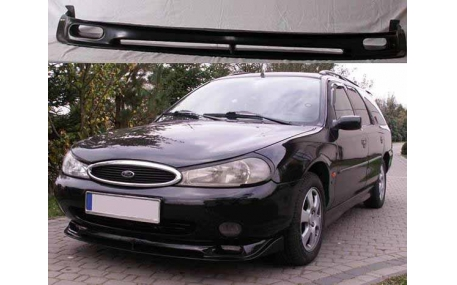Накладка передняя Ford Mondeo MK2