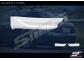 Накладка задняя AUDI A4 B7