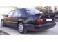 Спойлер Mercedes E-class W124