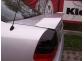 Спойлер Mercedes C-class W202