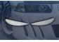 Ресницы Mercedes Vito W639