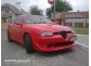Бампер передний Alfa Romeo 156