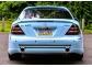 Комплект обвеса Mercedes CL-class C215