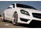 Комплект обвеса Mercedes CLS-class C218