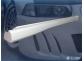 Комплект обвеса Subaru Forester