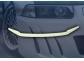Ресницы Peugeot 306