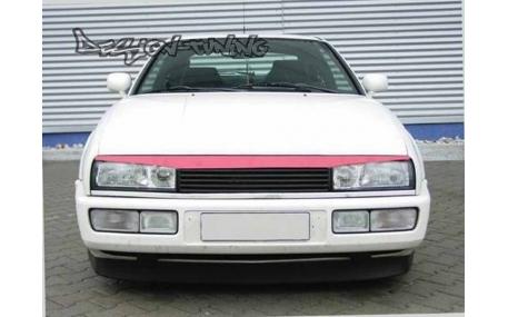 Ресницы Volkswagen Corrado