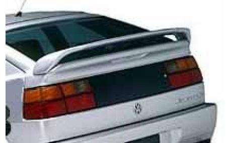 Спойлер VW Corrado