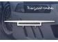 Решетка радиатора Volkswagen Corrado