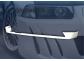 Накладка задняя Volkswagen Golf 3