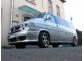 Арки Volkswagen T4