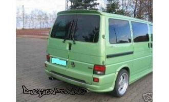 Спойлер Volkswagen T4