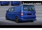 Комплект обвеса Volkswagen T5