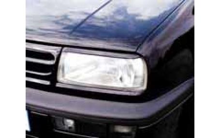 Ресницы Volkswagen Vento