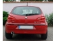 Выхлопная система Alfa Romeo 147