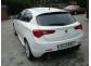 Выхлопная система Alfa Romeo Giulietta