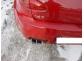 Выхлопная система Alfa Romeo 147 GTA