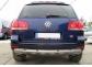 Комплект обвеса Volkswagen Touareg