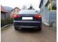 Выхлопная система Audi A4 B7