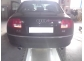 Выхлопная система Audi A8