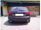 Выхлопная система Audi A4 B8