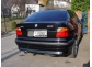 Выхлопная система BMW E36