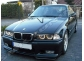Ресницы BMW E36